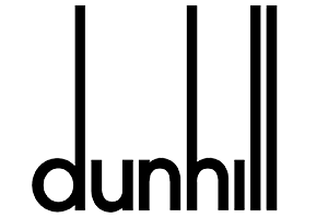 Dunhill - Clients of Influential Software.
